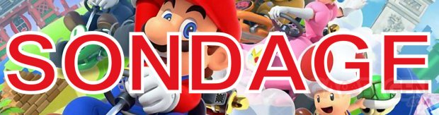 Mario Kart Tour sondage semaine communaute images (1)