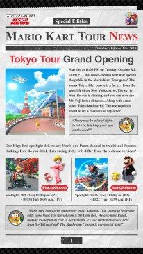 Mario Kart Tour Tokyo 1