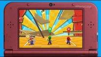Mario & Luigi Super Jam Bros (4)