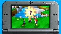 Mario & Luigi Super Jam Bros (9)