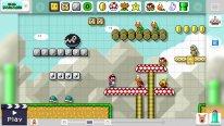 Mario Maker 02 04 2015 screenshot 11