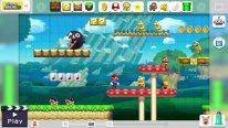 Mario Maker 02 04 2015 screenshot 12