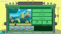 Mario Maker 02 04 2015 screenshot 13