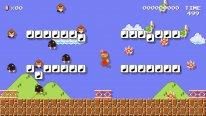 Mario Maker 02 04 2015 screenshot 1