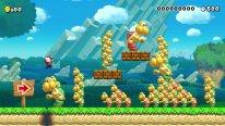 Mario Maker 02 04 2015 screenshot 4