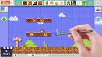 Mario Maker 02 04 2015 screenshot 5