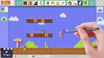 Mario Maker 02 04 2015 screenshot 7