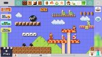 Mario Maker 02 04 2015 screenshot 9