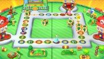 Mario Party 10 14 01 2015 screenshot 10