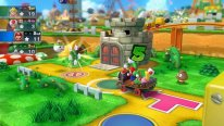 Mario Party 10 14 01 2015 screenshot 1