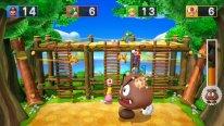 Mario Party 10 14 01 2015 screenshot 2