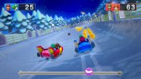 Mario Party 10 14 01 2015 screenshot 3