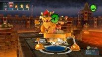 Mario Party 10 14 01 2015 screenshot 4