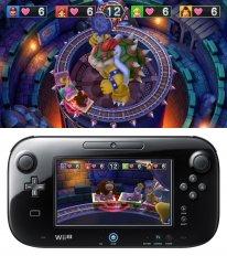 Mario Party 10 14 01 2015 screenshot 5