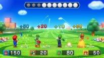 Mario Party 10 14 01 2015 screenshot 6