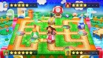 Mario Party 10 14 01 2015 screenshot 7
