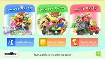 Mario Party 10 14 01 2015 screenshot 8