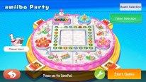 Mario Party 10 14 01 2015 screenshot 9