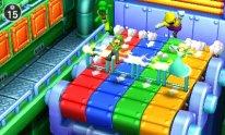 Mario Party The Top 100 2017 09 13 17 008