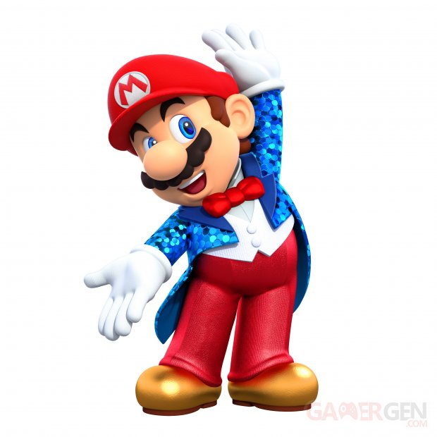 Mario Party The Top 100 2017 09 13 17 011