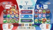 Mario Sonic aux Jeux Olympiques de Rio 2016 Wii U 04 05 2016 (13)
