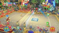 Mario Sonic aux Jeux Olympiques de Rio 2016 Wii U 04 05 2016 (26)
