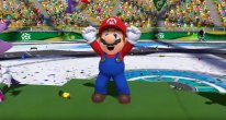 Mario & Sonic aux Jeux Olympiques de Tokyo 2020   Épreuves Rêve (Nintendo Switch)