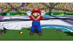 Mario Sonic Aux Jeux Olympiques De Tokyo 2020 Les Trois épreuves Rêve Dévoilées En Vidéo