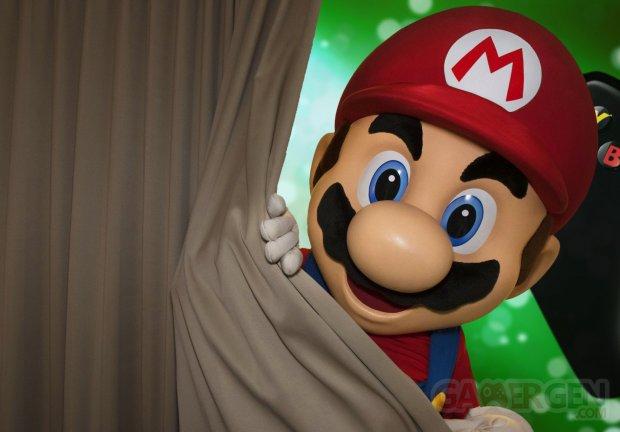 Mario Switch Xbox