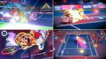 Mario Tennis Aces 08 03 2017 pic 4