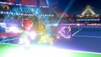 Mario Tennis Aces 08 03 2018 head (5)