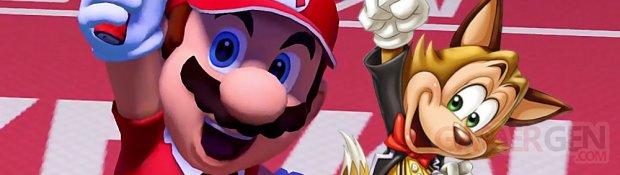 Mario Tennis Aces  Famitsu image (2)