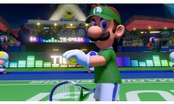 Mario Tennis Aces images (3)