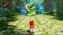 Mario Tennis Aces images (6)