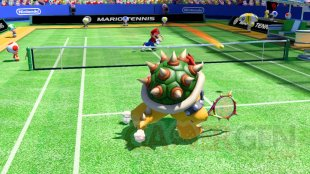 Mario Tennis Ultra Smash 16 06 2015 screenshot 6