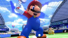 Mario-Tennis-Ultra-Smash_16-06-2015_screenshot-8