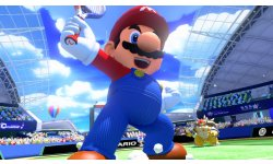 Mario Tennis Ultra Smash 16 06 2015 screenshot 8