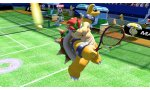 mario tennis ultra smash nintendo wii e3 2015 preview apercu zoom impressions