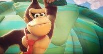 Mario The Lapins Crétins Kingdom Battle   Présente Donkey Kong