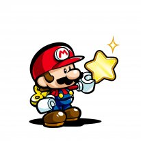 Mario vs Donkey Kong Tipping Stars 14 01 2015 art 1