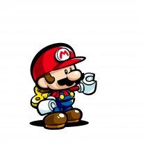 Mario vs Donkey Kong Tipping Stars 14 01 2015 art 2