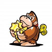 Mario vs Donkey Kong Tipping Stars 14 01 2015 art 5
