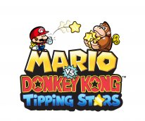 Mario vs Donkey Kong Tipping Stars 14 01 2015 art 9