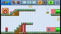 Mario vs Donkey Kong Tipping Stars 14 01 2015 screenshot 2