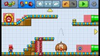 Mario vs Donkey Kong Tipping Stars 14 01 2015 screenshot 3