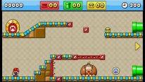 Mario vs Donkey Kong Tipping Stars 14 01 2015 screenshot 4