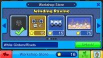 Mario vs Donkey Kong Tipping Stars 14 01 2015 screenshot 6