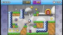 Mario vs Donkey Kong Tipping Stars 14 01 2015 screenshot 7