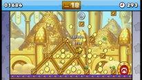 Mario vs Donkey Kong Tipping Stars 14 01 2015 screenshot 8