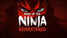 Mark-of-the-Ninja-Remastered_logo